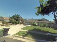 Home for sale: Rall, La Puente, CA 91746