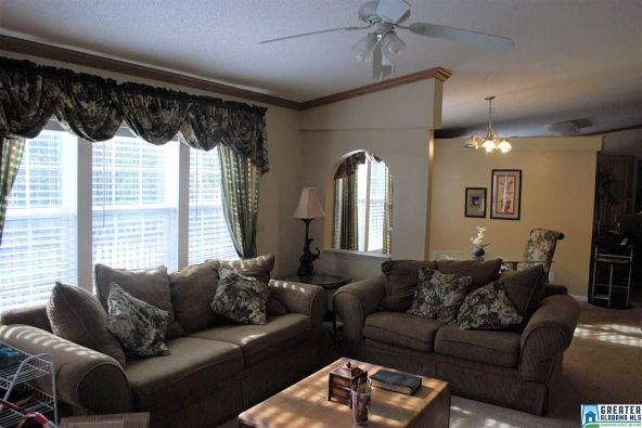 1098 Co Rd. 751, Maplesville, AL 36750 Photo 8