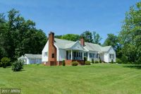 Home for sale: 343 Good Hope Church Rd., Aroda, VA 22709