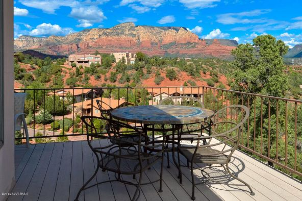 217 Les Springs Dr., Sedona, AZ 86336 Photo 3