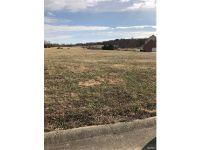 Home for sale: 1825 Watson, Jackson, MO 63755