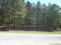 Home for sale: 00 Sunhill Rd., Sandersville, GA 31082