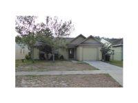 Home for sale: 317 Regal Park Dr., Valrico, FL 33594