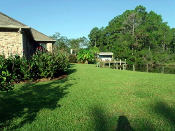 22431 Cotton Creek Trace, Gulf Shores, AL 36542 Photo 28
