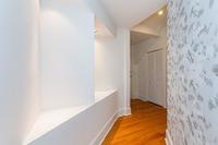 Home for sale: 552 Massachusetts Ave., Boston, MA 02118