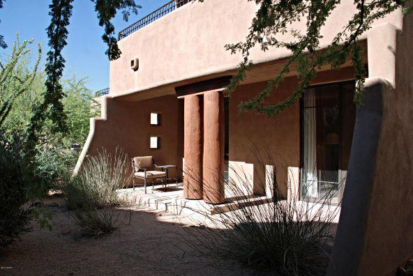 36601 N. Mule Train Rd., Carefree, AZ 85377 Photo 34