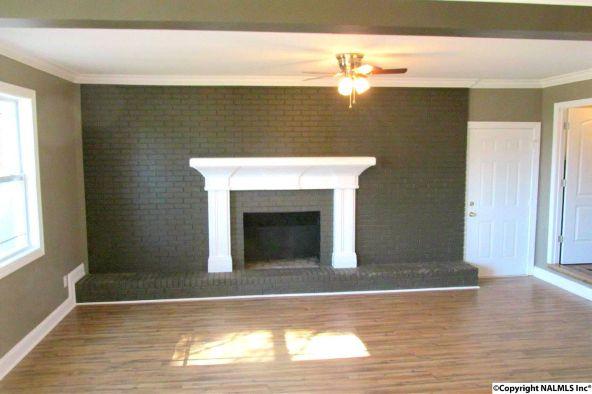 1557 Johnson Avenue, New Hope, AL 35760 Photo 13