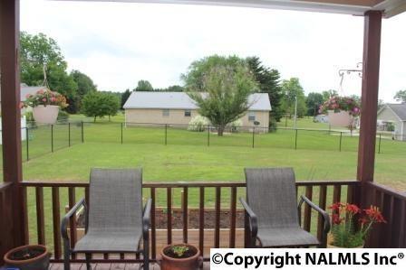 238 Cinnamon Ln., Albertville, AL 35951 Photo 18