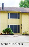 Home for sale: 2711 E. Simcoe, Lafayette, LA 70501