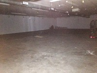 Home for sale: 2810 N. Market St., Wichita, KS 67219