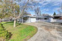 Home for sale: 5220 Kauai Way, Fair Oaks, CA 95628