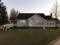 Home for sale: 15 Alber Dr., Tallassee, AL 36078