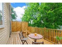Home for sale: 3113 Constance St., New Orleans, LA 70115