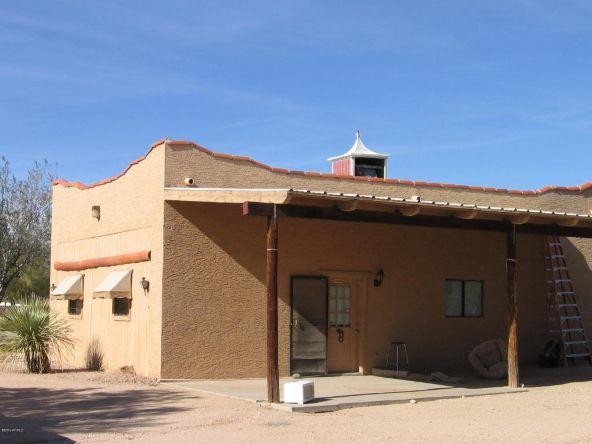 5725 E. Lone Mountain Rd., Cave Creek, AZ 85331 Photo 12