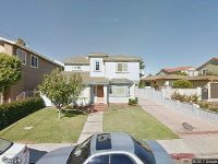 Home for sale: Harriman # B Ln., Redondo Beach, CA 90278