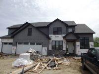 Home for sale: 813 W. Pinehurst Dr., Eldridge, IA 52756