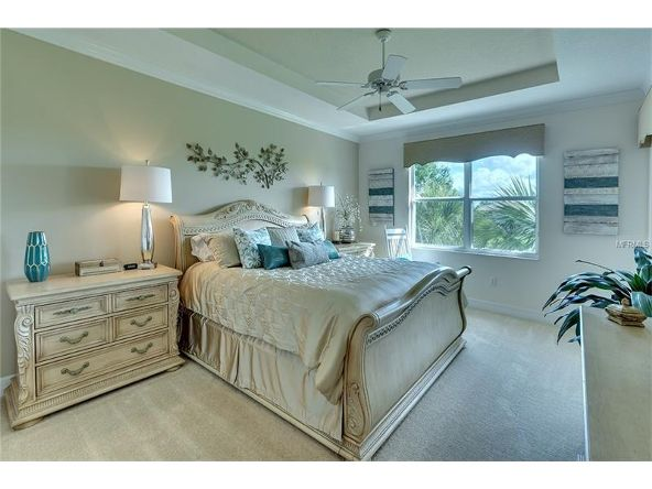 9441 Discovery Terrace #202d, Bradenton, FL 34212 Photo 14