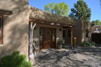 Home for sale: 410 Martinez Ln., Taos, NM 87571