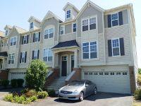 Home for sale: 337 North Commerce St., Aurora, IL 60504