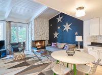 Home for sale: 700 S. Ute Avenue, Aspen, CO 81611