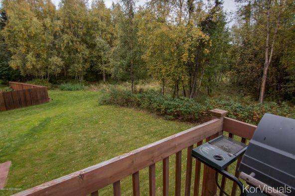 8281 Berry Patch Dr., Anchorage, AK 99502 Photo 31