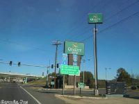 Home for sale: 120 Malvern Rd., Arkadelphia, AR 71923