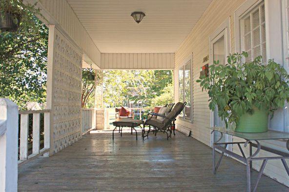 1005 Jackson Ave., Russellville, AL 35653 Photo 2