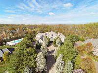 Home for sale: 16 Grasmere Ct., Livingston, NJ 07039