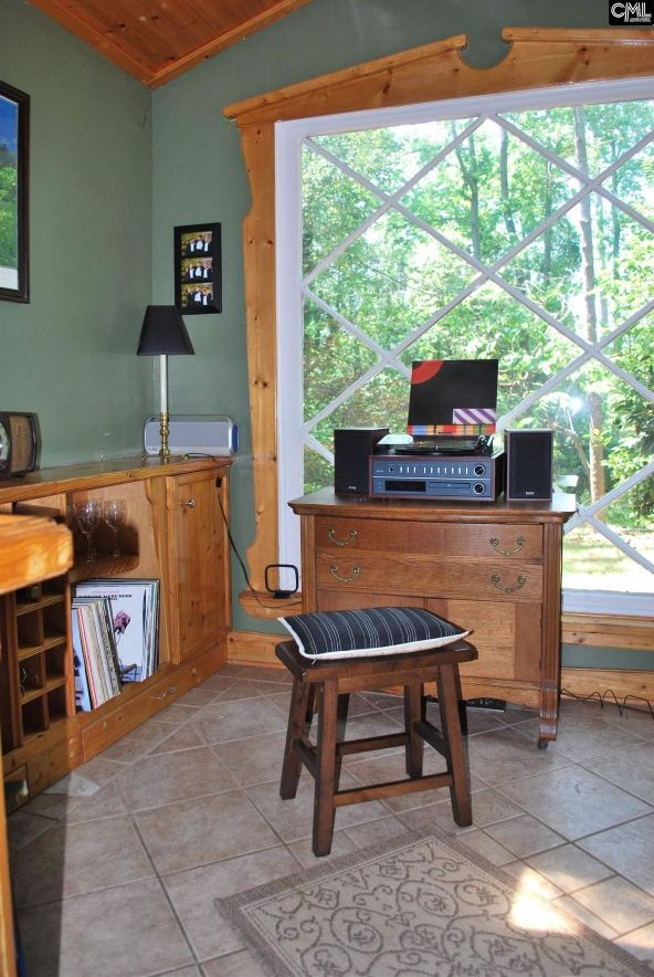 221 Partridge Dr., Columbia, SC 29206 Photo 35