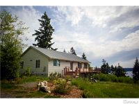 Home for sale: 13014 134th Ave. Ct., Anderson Island, WA 98303