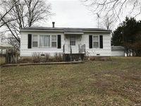 Home for sale: 167 Bethel Church Rd., Saint Clair, MO 63077