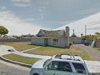Home for sale: Laguna, Huntington Beach, CA 92646