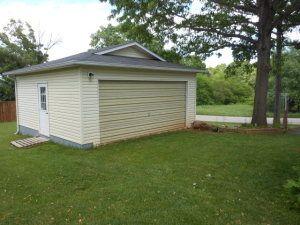 1331 Cedar Ln., West Plains, MO 65775 Photo 8