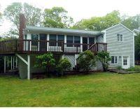 Home for sale: 8 Cutlass Ln., Mashpee, MA 02649