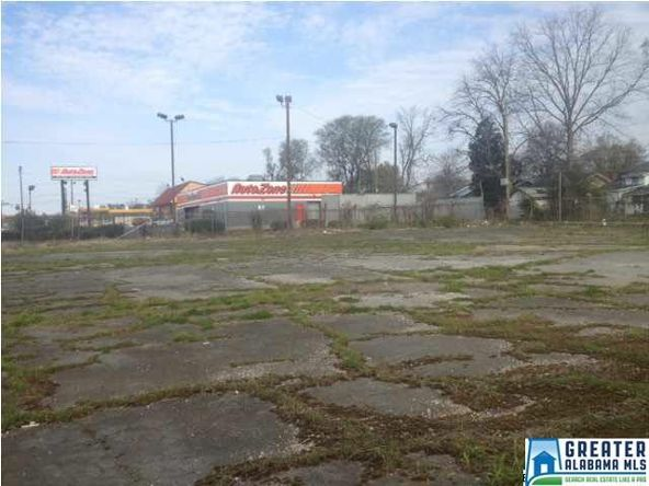 700 3rd Ave., Birmingham, AL 35204 Photo 2