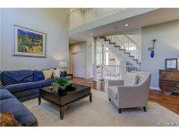 Home for sale: 11985 East Ida Cir., Englewood, CO 80111