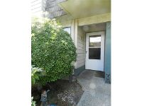 Home for sale: 12600 4th Ave. W. #9c, Everett, WA 98204