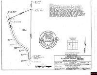 Home for sale: Mc 8013, Yellville, AR 72687