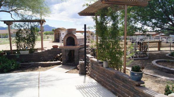 3240 Simms Avenue, Kingman, AZ 86401 Photo 28