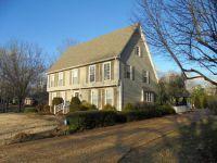 Home for sale: 1040 Anderson Dr., Paris, TN 38242