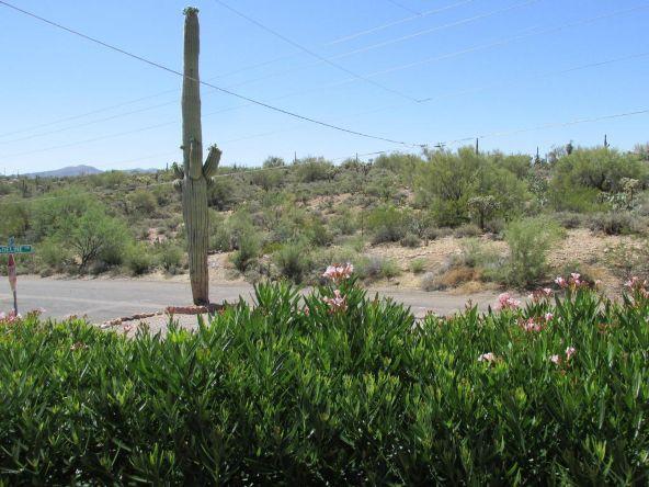 312 E. Burr Dr., Queen Valley, AZ 85118 Photo 9