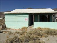 Home for sale: 82404 3rd St., Trona, CA 93562