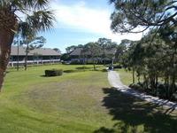 Home for sale: 6295 S.E. Charleston Pl. Unit A 205, Hobe Sound, FL 33455