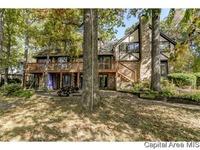 Home for sale: 15841 Oak Ln., Girard, IL 62640