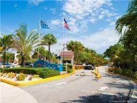 Home for sale: 13858 S.W. 90th Ave. # 108-Kk, Miami, FL 33176