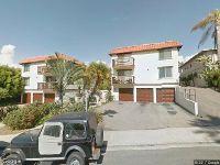 Home for sale: Stratford, Del Mar, CA 92014