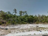 Home for sale: W. Exeter Rd., Avon Park, FL 33825