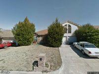 Home for sale: Royal Meadow, Arlington, TX 76017