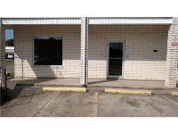 Home for sale: 2700 Paris Rd. Unit#B, Chalmette, LA 70043