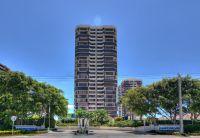 Home for sale: 3980 N. Ocean Dr., Singer Island, FL 33404